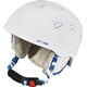 Alpina Grap 2.0 LE Hjelm hvid